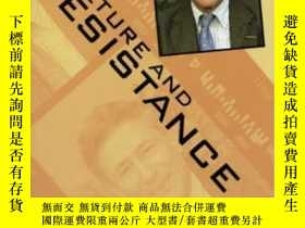 二手書博民逛書店Culture罕見And ResistanceY307751 Edward W. Said South End
