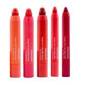 韓國 Mamonde 夢妝 奶油絲絨唇蠟筆 2.5g ◆86小舖 ◆