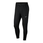 Nike Phenom Elite 男款 黑 訓練 慢跑 運動 長褲 CU5505-010