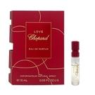 CHOPARD 蕭邦 愛在蕭邦女性淡香精 針管 1.5ml