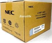 【NEC】 NP05LP原封包 投影機燈泡 適用於 NP905