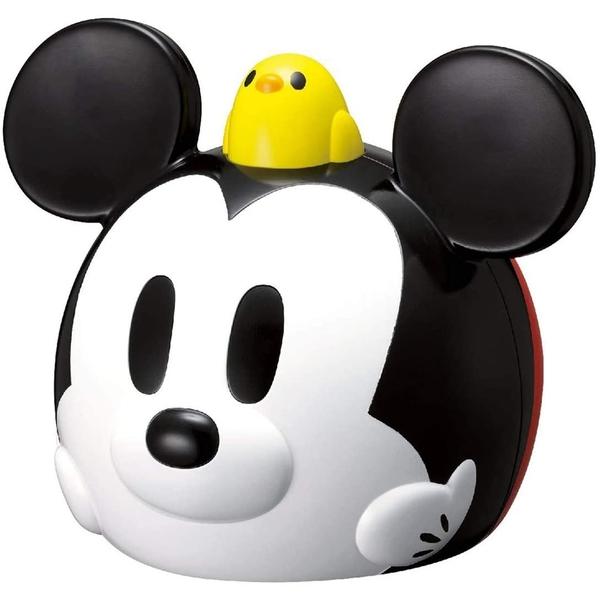 特價 迪士尼幼兒 跟著米奇爬爬樂 英文版_ DS89463