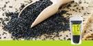 健康時代~100%天然熟黑芝麻粒180公克/包