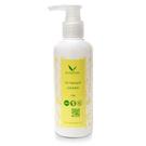 洗卸兩用膠 2-IN-1 Cleansing Gel (210ml)