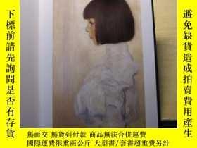 二手書博民逛書店Painter罕見of Women 女畫家! 照片漂亮!Y253