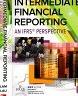 二手書R2YB《INTERMEDIATE FINANCIAL REPORTING