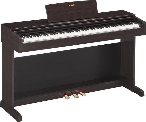 【金聲樂器】YAMAHA YDP-143 88鍵 電鋼琴 分期零利率 贈多樣好禮  YDP143