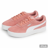 PUMA 女 CARINA  (休閒)鞋 - 36986404
