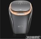 泡腳機 智米S3智慧足浴盆全自動按摩加熱...