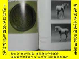 二手書博民逛書店Asia罕見art selection from collect