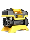 洗車機洗車神器高壓家用220V全自動清洗機刷車泵水槍  汪喵百貨
