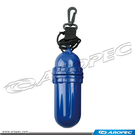 多用途防水儲物盒          BB-HW01B         【AROPEC】