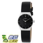 [104美國直購] Skagen 手錶 B00EV0I44O Klassik Watch $4188