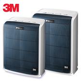 3M空氣清淨機超值組-極淨型6坪+極淨型10坪
