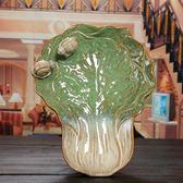 陶瓷水果盤 精美家用餐廳陶瓷盤