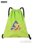 籃球袋單肩雙肩球包足球袋加厚防水束口球袋外訓練裝備袋運動背包 快速出貨