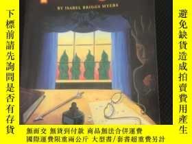 二手書博民逛書店Murder罕見Yet To Come 美國古典推理小說Y86611 Isabel Briggs Myers
