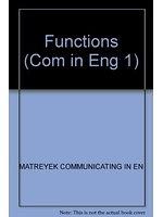 二手書博民逛書店 《Communicating in English : examples and models》 R2Y ISBN:0131531239