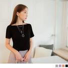 不僅修飾身材曲線且多了造型感,  簡單穿搭就能輕鬆展現女人知性魅力