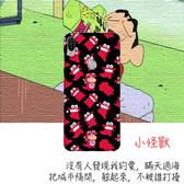 [ZB602KL 軟殼] ASUS ZenFone Max Pro (M1) ZB601KL X00TDB 手機殼 外殼 保護套 小怪獸
