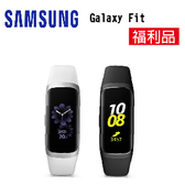 (福利品) 三星 SAMSUNG Galaxy Fit (R370)-黑[24期0利率]