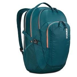 Thule 瑞典 Narrator 31L 深藍綠 筆電包 3203896 都樂 旅行背包 休閒背包 筆記型電腦背包[易遨遊]