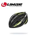 LIMAR 輕量自行車帽778 / 城市綠洲(自行車帽、頭盔、單車用品、輕量化、義大利)