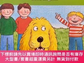 二手書博民逛書店罕見典範英語1Y484639 Roderick Hunt 中國青年出版社 出版2017