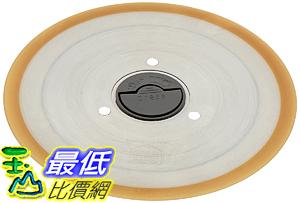 [107美國直購]  Chef's Choice Non Serrated Blade for Model 630, 632 Food Slicer