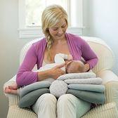 多功能喂奶枕防嗆嬰兒哺乳枕頭喂奶神器    SQ9572『寶貝兒童裝』TW