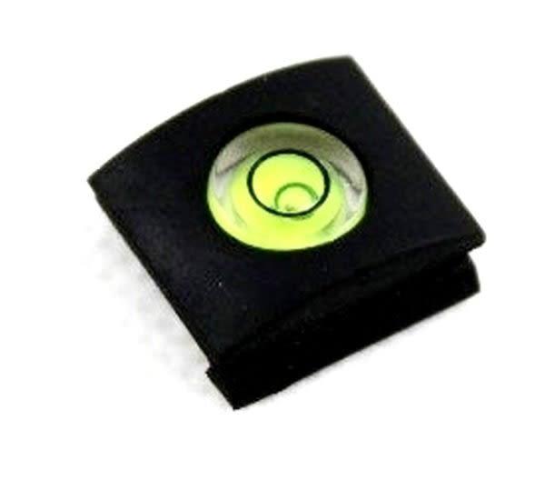攝彩@相機水平儀 相機熱靴蓋 水平儀 保護閃光燈座 Nikon CANON Sony PENTAX Olympus-21109