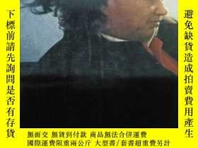 二手書博民逛書店罕見畫壇鉅子——石虎4953 蔣山青編 廣州出版社 ISBN:9