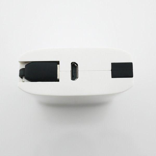 ECPWR EC-003 5200MAH行動電源史上最強蘋果認證行動電源一年保固(IPHONE5適用)