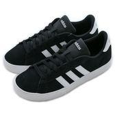 Adidas 愛迪達 DAILY 2.0  籃球鞋 DB0273 男 舒適 運動 休閒 新款 流行 經典