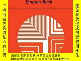 二手書博民逛書店Informal罕見Lectures on Formal Semantics (Suny Series in Li
