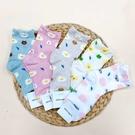 韓國襪子 花花動物趣 女襪 長襪 休閒襪 小青蛙 兔兔 小熊 狗狗 浣熊