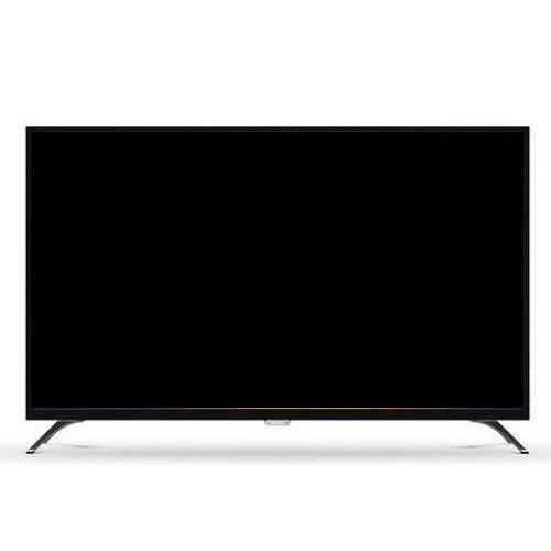 (含運無安裝)飛利浦55吋4K聯網電視55PUH6052