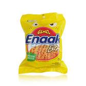 韓國 Enaak 韓式小雞麵 雞汁味(袋裝30gx3包)☆巴黎草莓☆