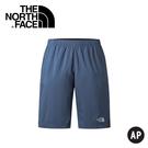 【The North Face 男款 排...