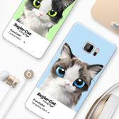 HTC U Ultra手機殼HTC U-1w保護套日韓卡通硬殼女款潮 易貨居