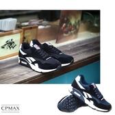 台灣現貨 運動休閒布鞋 舒適透氣慢跑鞋 跑步鞋 男款布鞋 休閒鞋 慢跑鞋 運動鞋 男款外出鞋 S52