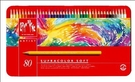 卡達 SUPRACOLOR 專家級水溶性色鉛 80色 3888.380