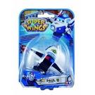Super Wings 超級遊俠-合金保羅AL35695[衛立兒生活館]