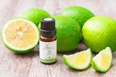 《Citrus》檸檬精油 10ml