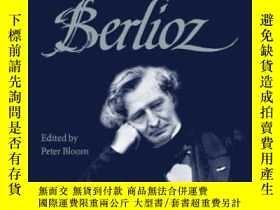 二手書博民逛書店The罕見Cambridge Companion To BerliozY255562 Peter Bloom