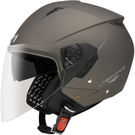 ASTONE安全帽,RST205,素/消...