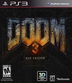 PS3 毀滅戰士 3:BFG版(美版代購)