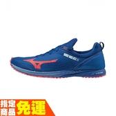 MIZUNO WAVE DUEL GTZ 2 一般型路跑鞋 SUB3 競速慢跑鞋 U1GD205062 贈1襪 20FW