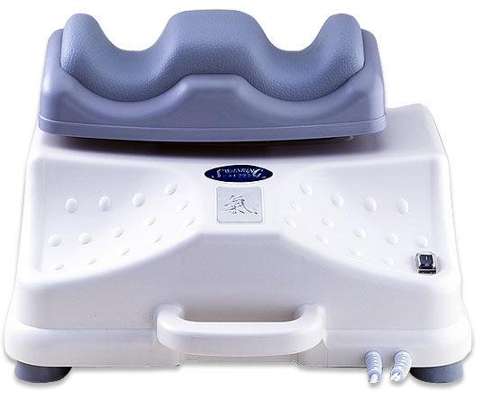 ⦿超贈點五倍送⦿高優質台製搖擺機 (CY-106 )  上班疲勞、沒時間運動、家有年長者 皆適用
