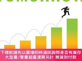 二手書博民逛書店Save罕見More Tomorrow : Practical Behavioral Finance Soluti